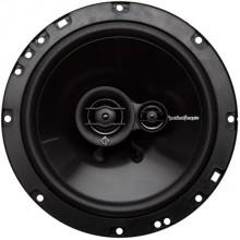 Автоакустика Rockford R1675-SPRIME