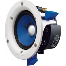 Акустическая система Yamaha NS-IC400