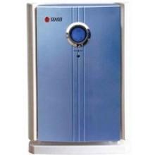 Воздухоочиститель Sensei AP200-02