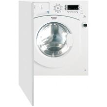 Встраиваемая стиральная машина Hotpoint-Ariston BWMD 742