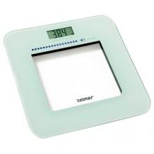 Весы Zelmer BS2500