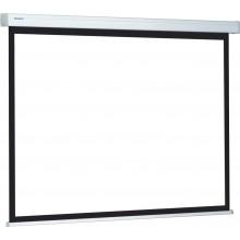 Экран для проектора Projecta Compact Manual 228x300 MW