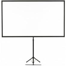 Экран для проектора Epson ELPSC21