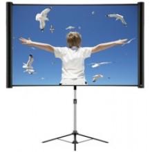 Экран для проектора Epson ELPSC26
