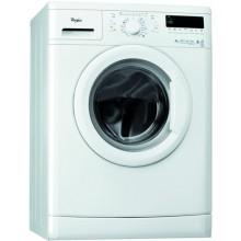 Стиральная машина Whirlpool AWS 63013