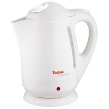 Электрочайник Tefal BF-9251
