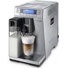 Кофеварка DeLonghi ETAM 36364 M