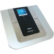 Весы Saturn ST-PS0283