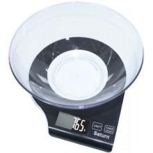 Весы Saturn ST-KS7803