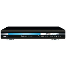 DVD/Blu-ray плеер Saturn ST-DV7705