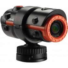 Экшн- камера Mio MiVue M300