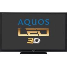 LED телевизор Sharp LC80LE657E