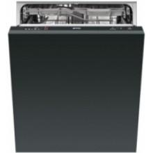 Встраиваемая посудомоечная машина Smeg ST531