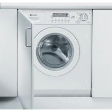 Встраиваемая стиральная машина Candy  CDB475DN/1