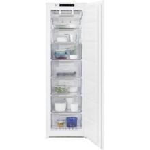 Встраиваемая морозильная камера Electrolux EUN 2244