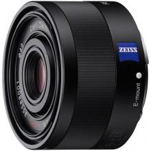 Объектив Sony 35mm f/28 Carl Zeiss NEX FF