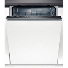 Встраиваемая посудомоечная машина Bosch SMV50D10EU
