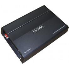 Автоусилитель Calcell VAC 11001