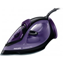 Утюг Philips GC 2048/80