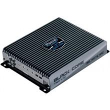 Автоусилитель Magnat Black Core Two Ltd