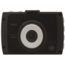 Видеорегистратор Stealth DVR-ST200