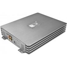 Автоусилитель Kicx QS 1350
