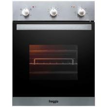 Духовой шкаф Freggia OEMC45X