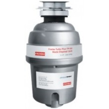 Измельчитель отходов Franke TURBO PLUS TP-50 134.0287.920