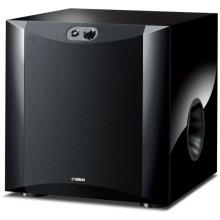 Сабвуфер Yamaha NS-SW300 Piano Black