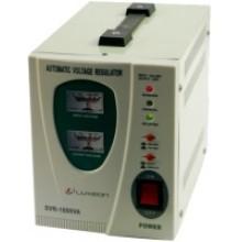 Стабилизатор напряжения Luxeon SVR-1000