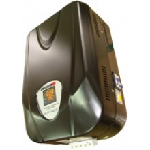 Стабилизатор напряжения Luxeon WDR-10000VA