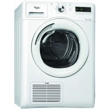 Сушильная машина Whirlpool AZB 8785