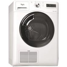 Сушильная машина Whirlpool AZB 9785