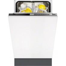 Посудомоечная машина Zanussi ZDV 91500FA