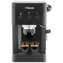 Кофеварка Philips Saeco RI 8329/09