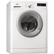 Стиральная машина Whirlpool AWSX 63013