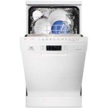 Посудомоечная машина Electrolux ESF 9450