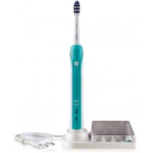 Электрическая зубная щетка Braun Oral-B Trizone 3000 D20