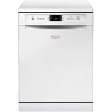 Посудомоечная машина Hotpoint-Ariston LFF 8M019