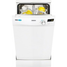 Посудомоечная машина Zanussi ZDS 91500