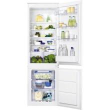 Встраиваемый холодильник Zanussi ZBB 928651