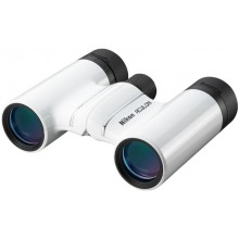 Бинокль Nikon ACULON T01 8x21 White Blister