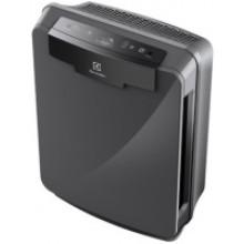 Воздухоочиститель Electrolux EAP450