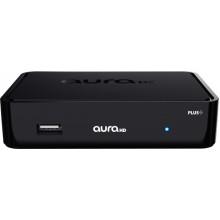 Медиацентр Aura HD Plus