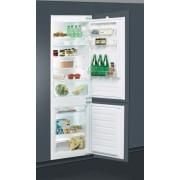 Встраиваемый холодильник Whirlpool ART 6502/A+