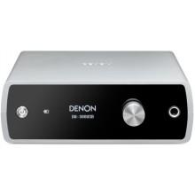 Звуковая карта Denon DA-300USB SR