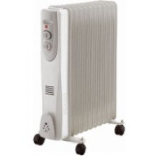 Масляный радиатор Sanico OHA07S-11G