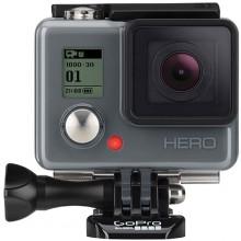 Action камера GoPro HERO 2014