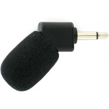Микрофон Olympus ME12