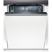 Встраиваемая посудомоечная машина Bosch SMV40D70EU